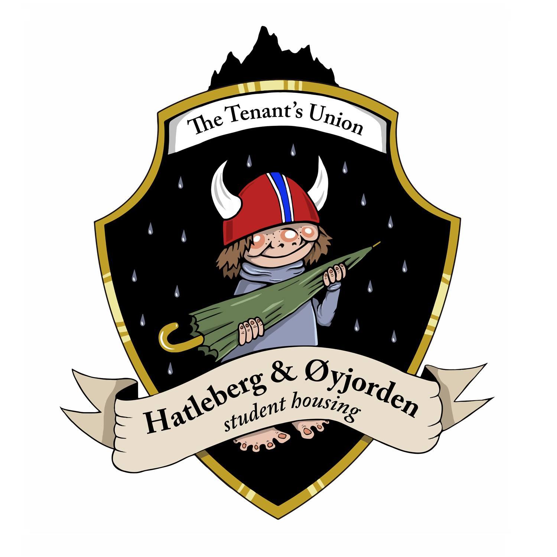 TU_Hatleberg_Logo